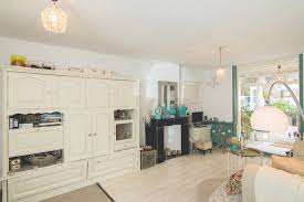 Shabby Chic Apartments by Shabby Chic Apartment With Hallway Hall Transitional And Rubbed