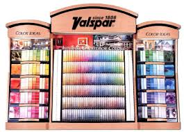 valspar interior paint the best paint colors 10 valspar bold