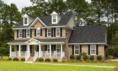 the petalquilt house plan by donald a gardner architects house plan the petalquilt by donald a gardner architects home