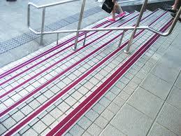 high end aluminum stair nosing step nosing stair nosing for