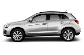 white mitsubishi outlander 2014 mitsubishi outlander sport reviews and rating motor trend