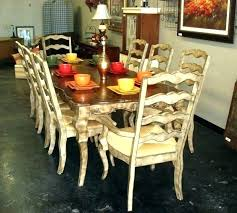 country dining room tables u2013 nycgratitude org