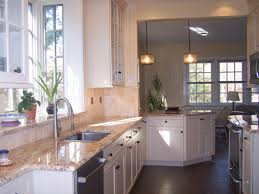 Open Floor Plan Kitchen Design Top Kitchen And House Trends For 2014 Open Kitchen Design Lord