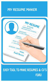 Resume File Download Creative Business Resume Designs Essay Types Of Hooks Objective
