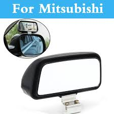 online buy wholesale mitsubishi pajero mirror from china