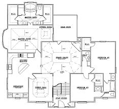 bathroom floor plan design tool bathroom floor plan design tool home design plans ada bathroom