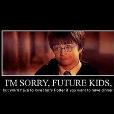 Harry Potter Birthday Meme - top harry potter birthday meme online best birthday quotes