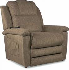 Reclining Armchairs Living Room Luxury Leather Reclining Massage Chair Innovative Furniture