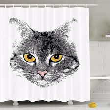 bathroom bed bath and beyond york pa walmart shower curtains bed bath and beyond york pa walmart shower curtains cute shower curtains