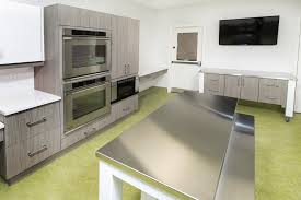 formation concepteur cuisine concepteur cuisine d idées de design d intérieur et de meubles