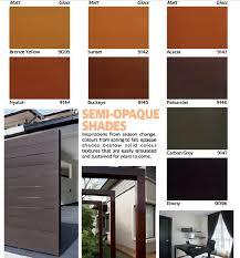 jotun woodshield exterior varnish gloss matt colour 1l 11street