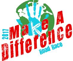 spirit halloween warner robins ga race calendar u2013 macon tracks running club