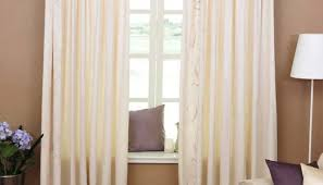 dining room curtain designs dining room curtain ideas helena source net