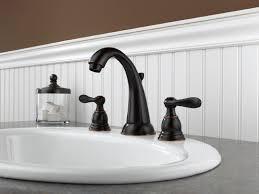 American Kitchen Sink by Bath Remodeling U2013 All American Kitchen U0026 Baths Remodeling