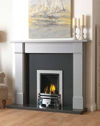 complete fire surround packages fires and surrounds