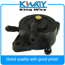 compare prices on atv fuel pump online shopping buy low price atv