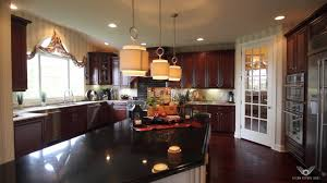 Home Designs With Virtual Tours Toll Brothers Model Home In Sugar Land Tx Architecture House