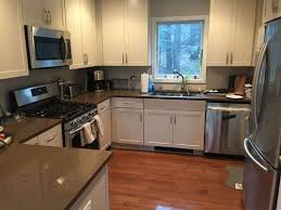 Kitchen Cabinet Pull Placement Cabinet Handle Placement Urgent Request He U0027s Doing It Now