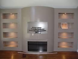 built in tv wall built in tv wall unit wall units design ideas electoral7 com