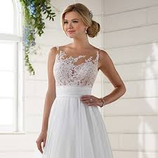 wedding dresses 2017 essense of australia wedding dresses fall 2017 bridal fashion
