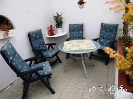Haus Mieten Privat Vermietung Loxstedt In Einem Haus Für Ihren Urlaub Mit Iha Privat