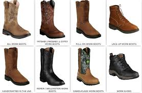 womens work boots womens work boots at jc wear cowboy boots