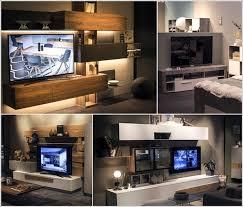 Tv Unit Interior Design 25 Terrific Tv Unit Designs For Your Living Room