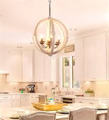 Country Style Chandelier by Lighting Fixtures Cool French Country Style Destination Lighting