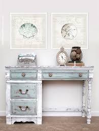 40 best shabby chic furniture u0026 decor ideas images on pinterest