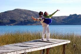 breatharian u0027 couple survives on u0027the universe u0027s energy u0027 instead of