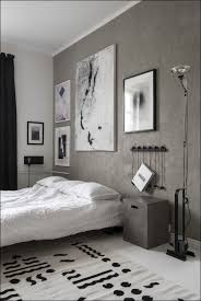 Blue Gray Paint For Bedroom - bedroom design ideas marvelous purple and gray bedroom gray