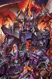 the transformers 58 best transformers images on pinterest robots book characters