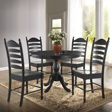 cottage dining room table one2one us