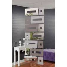 Nexxt By Linea Sotto Room Divider 10 Stylish Room Dividing Designs Hanging Room Dividers Divider