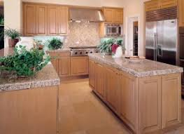 cabinets chattanooga cabinet refinishing cabinet refacing