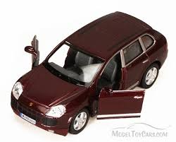 lexus diecast models suvs at modeltoycars com your most reliable source of diecast cars