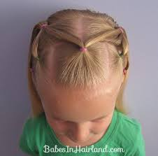 hairstyles using rubber bands hairstyles with rubber bands for kids 6 hairstyles with rubber