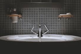 Bathroom Fixtures Dallas by Metro Flow Plumbing Metro Flow Plumbing Tips And News