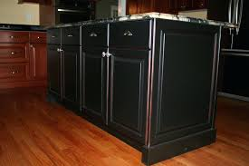 distressed island kitchen distressed black kitchen islands kitchen island black distressed