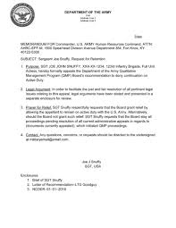 army memo template free online agency account executive cover letter