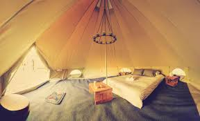 Bedroom Furniture Central Coast Nsw by The Ten Best Glamping Spots Near Sydney Concrete Playground