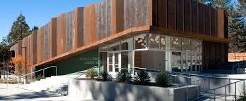 100 home design architectural series 3000 news u2014