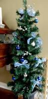 Quick Step Elevae Inked Oak 15 Best Boxes Images On Pinterest Baking Ideas Christmas Baking
