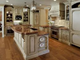 thomasville kitchen islands thomasville kitchen island kitchen design ideas