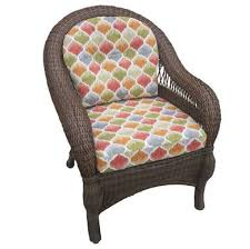 chair care patiobest source for cushions u0026 slingsreplacement