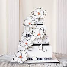 how much do wedding cakes cost easy wedding cake how much do wedding cakes cost icets wedding