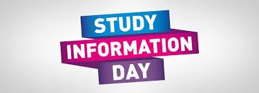 bachelor information day cbs