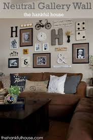 photo collage wall art ideas best ideas about wall photo collage