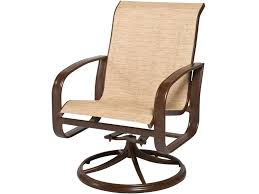 Re Sling Patio Chairs Home Trends Patio Furniture Replacement Slings Home Design Ideas