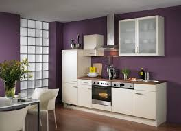 small kitchen cabinet design ideas fantastic kitchen cabinets ideas for small kitchen best ideas in